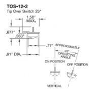 tos12-2-jpg