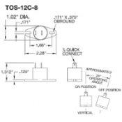 tos12c-jpg